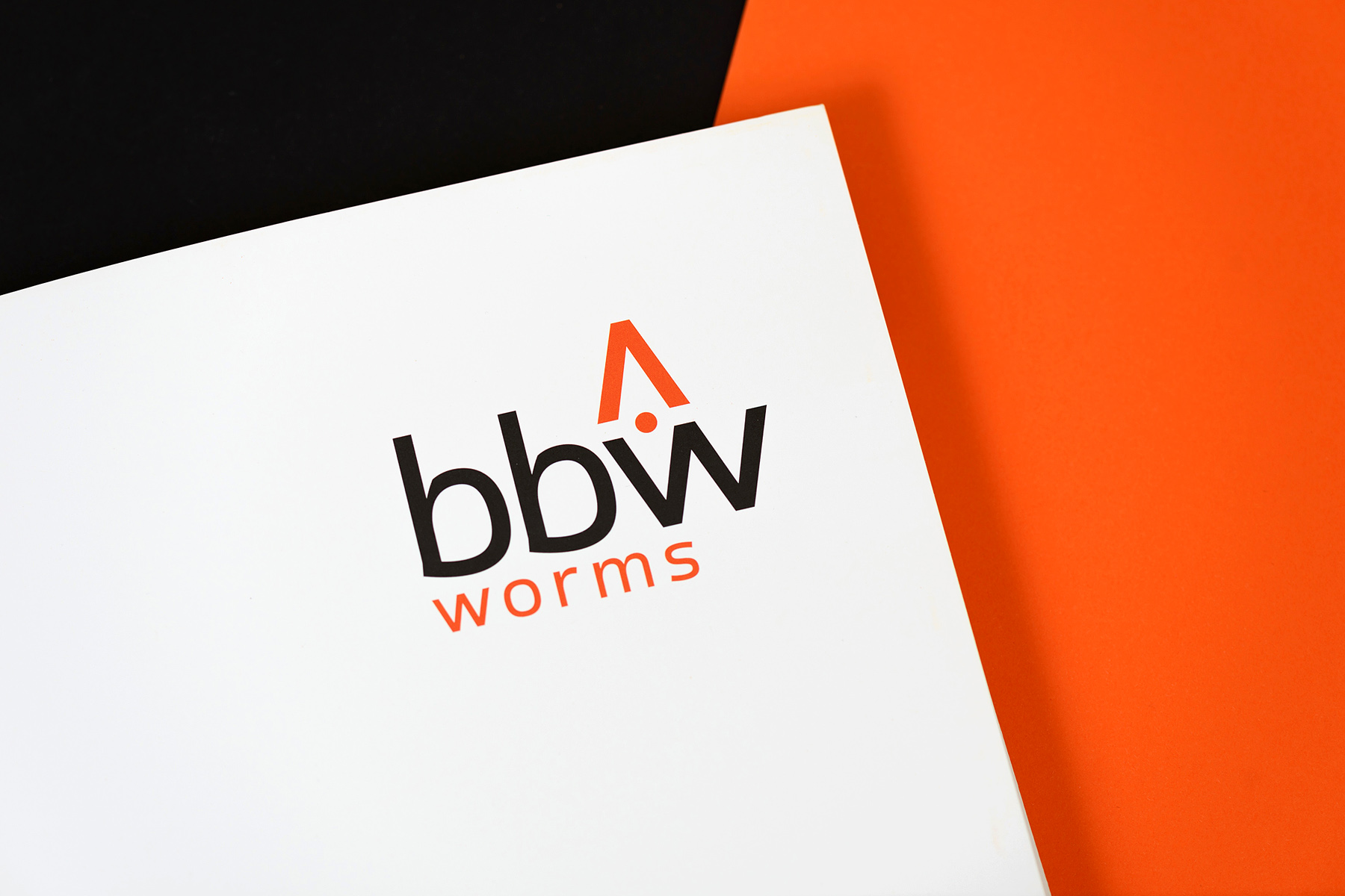 BBW Worms :: Stockhorn Werbeagentur